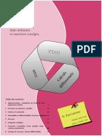 2012_2013_MP23_L1PC.pdf