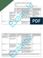 Risk Assessment_e