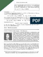 Extract Pages From St_phane Balac, Fr_d_ric Sturm-Alg_bre et analyse _ Cours math_matiques de premi_re ann_es avec exercices corrig_s-PPUR (2009).pdf