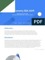 e-conomy SEA 2019.pdf