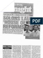 Peoples Tonight, Oct. 30, 2019, Solons lauds House of reforms.pdf