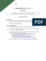 HERRAMIENTAS VIRTUALES PARA EL APRENDIZAJE_CONSIGNA A.docx