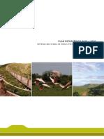Plan Estrategico 2015-2020 SNAP