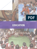 Migration Card and Migration Monitoring Software Tracking and educating migrant children in Gujarat.pdf