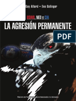 [Jean-Guy_Allard,_Eva_Golinger]_USAID,_NED_y_CIA_(BookFi).pdf