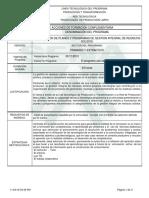 22620428-Formulacion de Planes y Programas de Gestion Integral de Residuos Solidos
