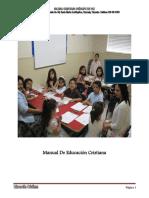 Manual_De_Educacion_Cristiana.pdf