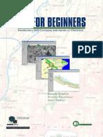 GIS Introductory GIS Concept.pdf