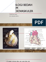 Patologi Bedah Sistem Kardiovaskuler Dan Respirasi