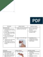 NEURO ASSESSMENT REPORT.pptx