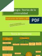 Explicacion Del Delito y Yel Delincuente 10