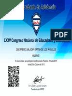 COMPROBANTE (7).pdf