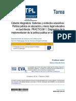 tarea de catedra.pdf