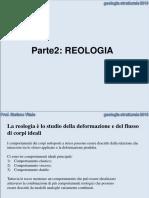 4-Reologia