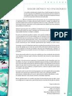 Plan de Cuidados Dolor Crónico No Oncológico (1).pdf