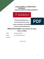 SEMILOGIA MAMARIA ARREGLADO.docx