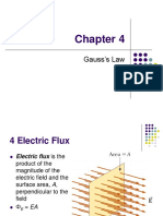 Gauss law 2.pdf