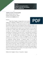 Batalla_en_el_cielo_de_Carlos_Reygadas (1).pdf