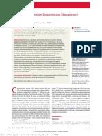 chen2019.pdf