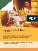 sbr_S Lectura de la biblia
