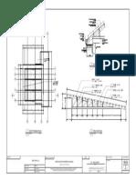 417740441-Structural-sample.pdf