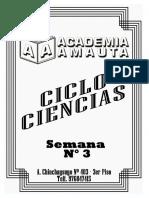 SEMANA-3v3.pdf