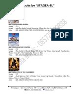 Katalog Electone