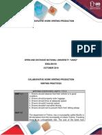 COLABORATIVE WORK WRITING PRODUCTION.docx