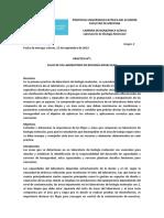 Informe de laboratorio 1-T Pinargote.docx