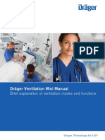 ventilation-mini-handbuch-bk-9069812-en.pdf