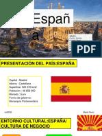 España (1)