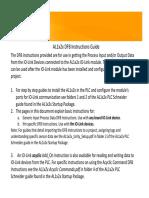 AL1x2x DFB Instructions Rev1