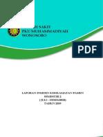 SAMPUL IKP SEMESTER 2 KE PIMPINAN.pdf