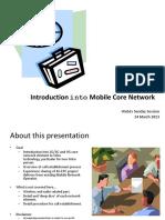 Core network.pdf
