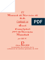 MANUAL AA 2018-2020 SM-sp_bm-31.doc