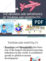 THE-MEANING-AND-IMPORTANCE-OF-TOURISM-AND-HOSPITALITY.pptx