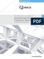 drc-method-of-valuation-for-financial-reporting-1st-edition-rics.pdf