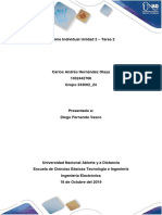 Formato Informe Individual123