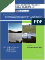 dia_proyecto_de_electrificacio_colcabamba.pdf