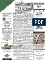 Merritt Morning Market 3346 - October 30