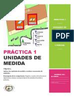 PRACTICA1_MEDIR