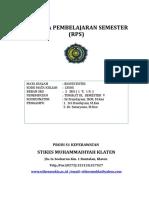RPS Bisotatistk 2019 Ok