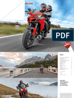ducati-multistrada-1200.pdf
