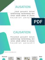 CAUSATION-WPS Office.pptx