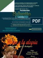 Himno a La Alegria  Sylvette 2007