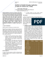 Lamination_Suitability_for_Flexible_Packaging_Appl.pdf