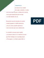 MORA LIMPIA  Letra de LA.pdf