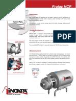 -Bơm vi sinh-FT.HCP.1_EN.pdf