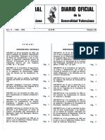 dogv_0088.pdf