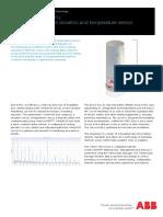 TV0015C WiMon 100 Datasheet.pdf
